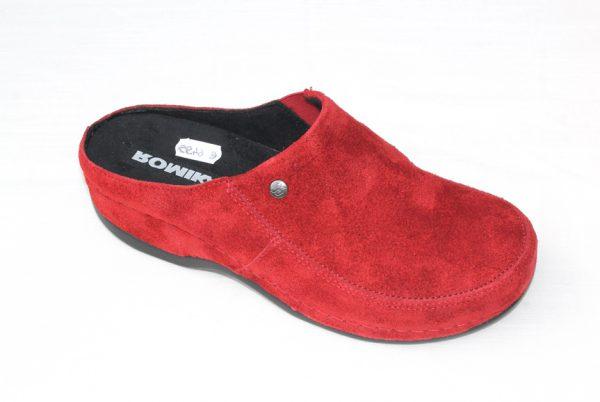 Romika pantoffel01