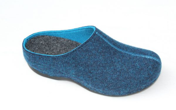 Romika pantoffel03