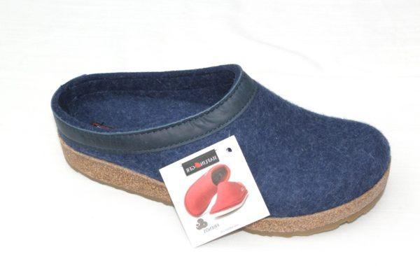 Dames pantoffel01