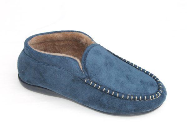 Dames pantoffel05
